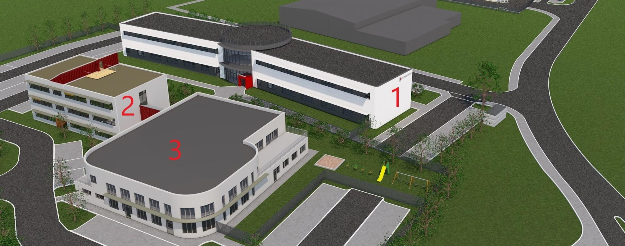 105 korozní laboratoř 3D.jpg 2